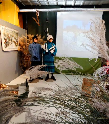 Museum Tweestromenland wil meer geld en samenwerking