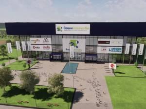 Voici le premier salon de construction virtuel belge