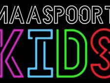 Maaspoort Kids wint lokale Bossche vrijwilligersprijs