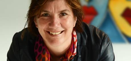 Directeur GGD West-Brabant: 'Iedereen krijgt straks een snotneus, het wordt een spannend najaar'