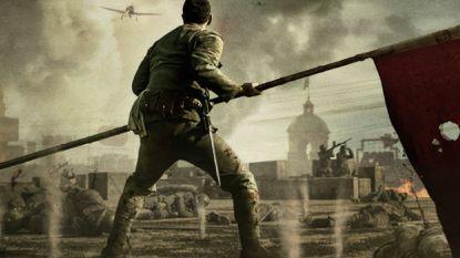 'Bad Boys for Life' niet langer best verdienende film van 2020: verrassende nieuwe nummer één