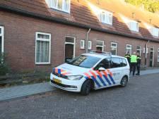 Bewoner vastgebonden en gekneveld bij woningoverval Helmond