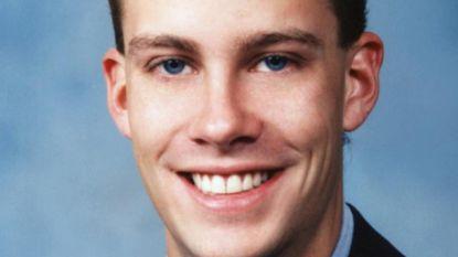 """Slachtoffer 9/11 krijgt na 17 jaar een gezicht: """"We gaan door tot we iedereen kennen"""""""