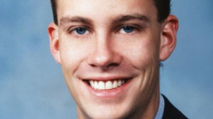 Slachtoffer 9/11 na 17 jaar geïdentificeerd