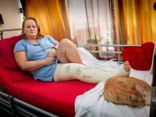 Verdachte van omverrijden Daniëlle Schuiling alweer uit cel: 'Onvoldoende bewijzen'