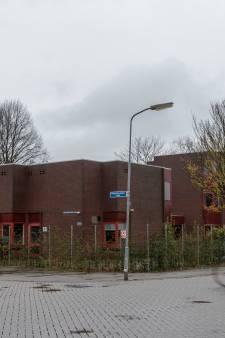 Zorginstelling eist 100.000 euro van de gemeente Zutphen