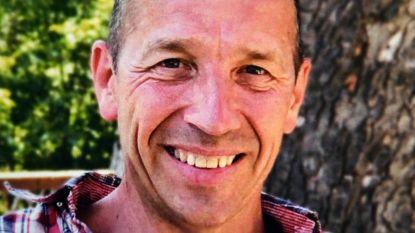 Volle aula neemt afscheid van Wim Claes