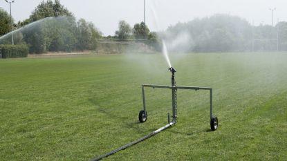 Provincie verbiedt oppompen van water uit waterlopen in stroomgebied van de Maarkebeek en Riedekensbeek