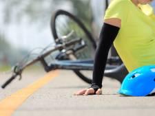 Onveilige fietsoversteekplaats Nachtegaal Etten-Leur wordt aangepakt