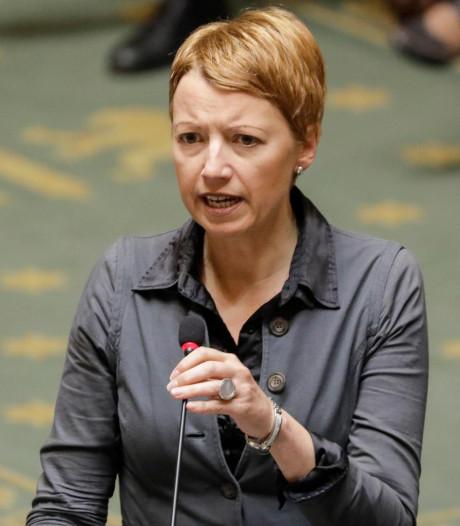 Commissaire européen: le cdH réclame un débat à la Chambre