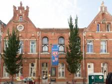 Vrije basisschool De Brug op Zurenborg dicht tot 25 september na coronabesmetting bij leerkrachten