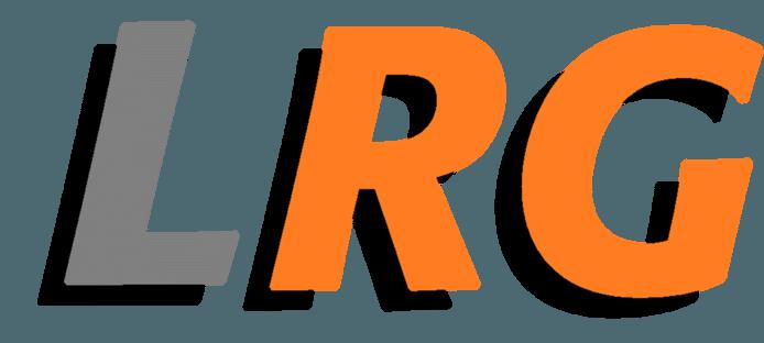 Lijst Riel Goirle