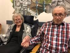 Bossche judo-goeroe Jan van Gent   (90) overleden