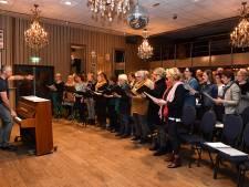 Roel Verheggen komt met show vol met filmmuziek
