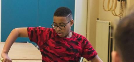 Huiskamer biedt jonge autisten  spelenderwijs zelfinzicht