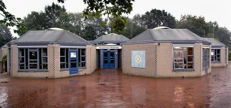 Burgemeester Rozendaal: Bouw school start dit jaar