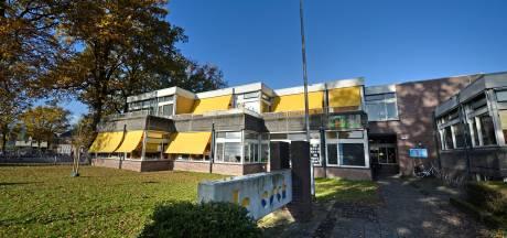 'Duizelingwekkend' bedrag nodig voor (ver)nieuwbouw van Oldenzaalse scholen