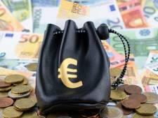 Bergse politiek zet vaart achter bezuinigingen: 'begroting 2021 moet sluitend'