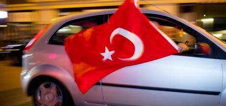 Taakstraffen geëist voor bedreigingen in Turkse kring