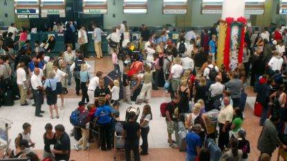 België verscherpt reisadvies voor Sri Lanka, touroperators schrappen vakanties
