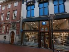 Adidas sluit meeste Original Stores, waaronder die in Eindhoven