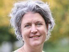 Adrienne van Pelt stopt als D66-raadslid Veldhoven