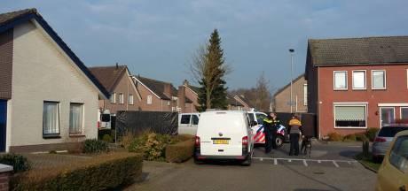 Partner bekent doden van Wernhoutse Ingrid