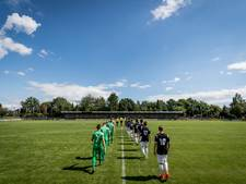 Clubs en bond akkoord: licentie-eisen contractspelers worden bijgesteld