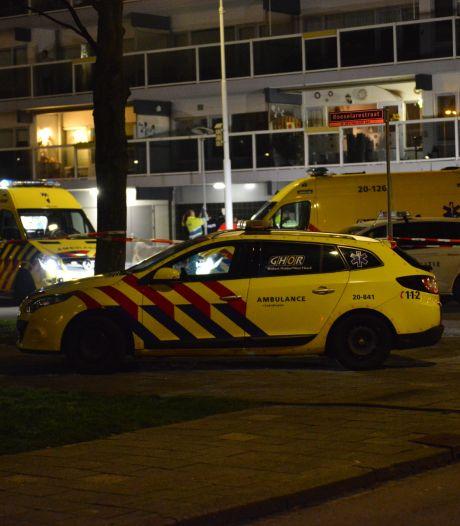 Rechtbank kraakt verweer flatspringers: 'I gone kill HIM - en twee uur later is Soufian dood...'