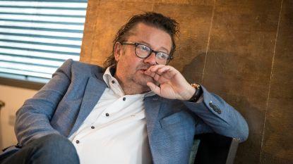 Marc Coucke keert zichzelf 50 miljoen euro uit