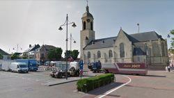 Dolle bestuurder (23) scheert rakelings langs marktgangers in Haacht, opgepakt na lange politieachtervolging