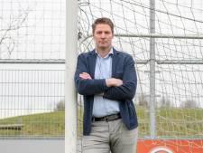 Mario Captein nieuwe directeur Coaches Betaald Voetbal