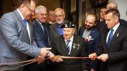 WOII-expo strijkt na stops in Gdansk en Warschau neer in Merksplas