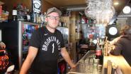 Jaar cel voor inbreker die steungeld overleden stamgast uit café Riderz stal
