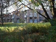 Omwonenden Glorieux winnen kort geding tegen gemeente Dongen