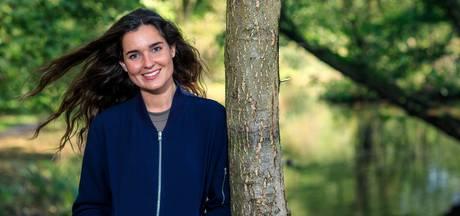 'De dood van Anne Faber was mijn zwartste scenario'