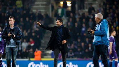 Mo Messoudi blikt terug: uitslapen in spelershome, trainersontslag in kleedkamer en onvoorwaardelijke liefde voor Beerschot