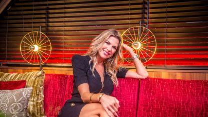 """Tanja Dexters maakt nieuwe start na hevige periode: """"2020 is mijn jaar!"""""""