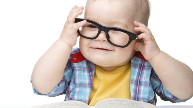 Slimme start: natuurlijke geboorte leidt tot hoger IQ