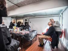Meerderheid Arnhemse raad stemt in met nee tegen Zwarte Piet bij intocht