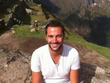 Le joggeur de 32 ans repêché à Gand serait mort accidentellement