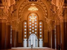 Geen directe vluchten tussen Nederland en Marokko