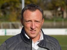 Sjaak Polak nieuwe trainer ADO Vrouwen
