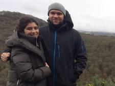 Britse student krijgt levenslang in Arabische Emiraten voor spionage