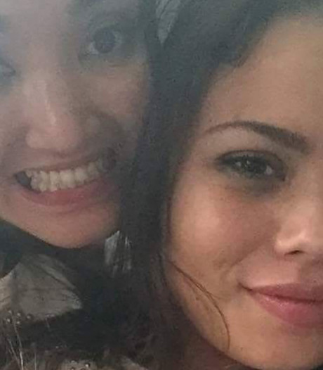 Politie Kuala Lumpur start nieuw onderzoek naar dood model Ivana Smit