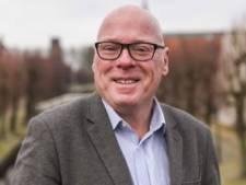 Manager vergunningen en toezicht gemeente Noordoostpolder overleden