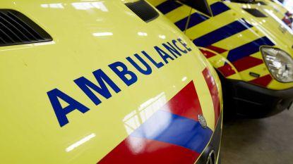 Fietsster even in levensgevaar na aanrijding door dronken bestuurder