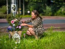 'Monumentje' voor Enschedese Marianne geeft Ietje houvast: 'Wil niet dat ze wordt vergeten'