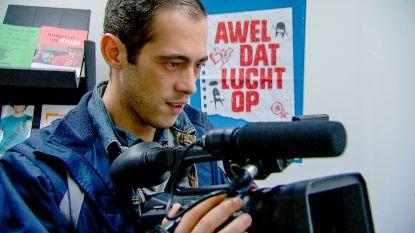Waar is Souliman De Croock in 'De Buurtpolitie'? In opspraak gekomen acteur al maanden niet meer op set