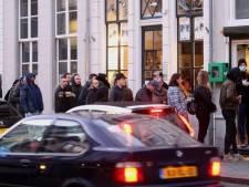 Celstraf en schadevergoeding voor boze coronakucher: 'Is dit rechtspraak in Nederland?'